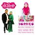 Agent Lesanda Cosmetic Diperlukan Di Sabah - Sarawak - Brunei