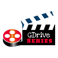 Download Web Series Google Drive Links - Gdrive Series