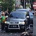 Ini Daftar Peristiwa Terorisme di Indonesia Tahun 2000 - 2018