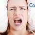 打呼不只很吵,還很要命 – 睡眠呼吸中止症