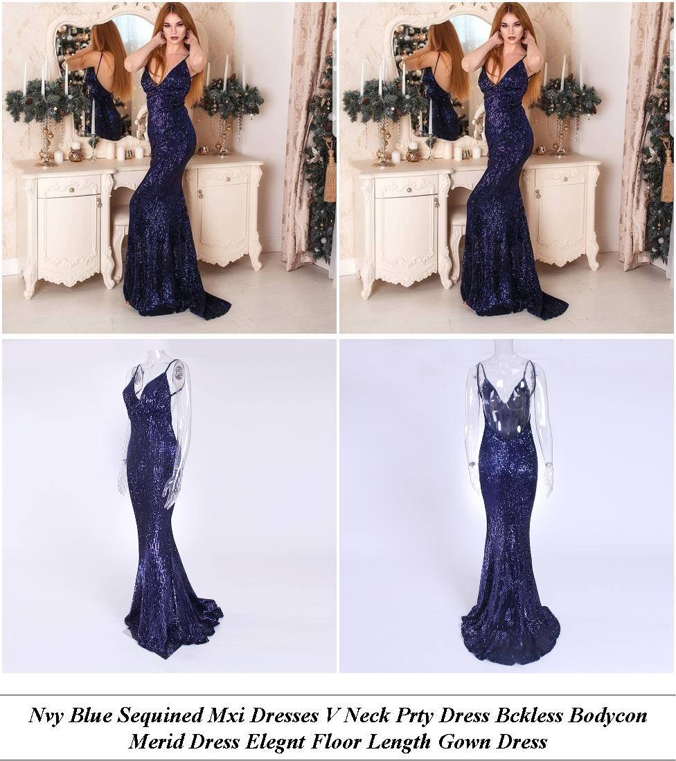 Outfits Mens - Online Boutique For Sale - Eautiful Wedding Dresses For Plus Size Ladies
