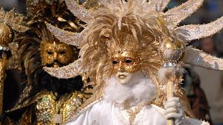 Venecijanski karneval slike besplatne HD pozadine za desktop free download hr