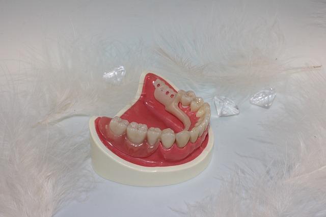 أسباب ألم الأسنان