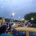 Presunto crimen de antorchista en Puebla ¡
