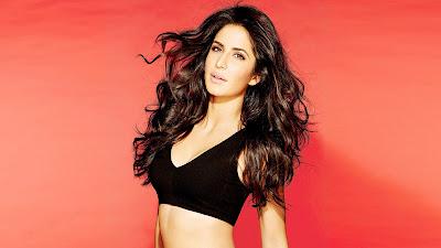 Katrina Kaif Sexy Image Download Free.