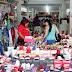 Procon Manaus orienta sobre compras e trocas para o Dia das Mães