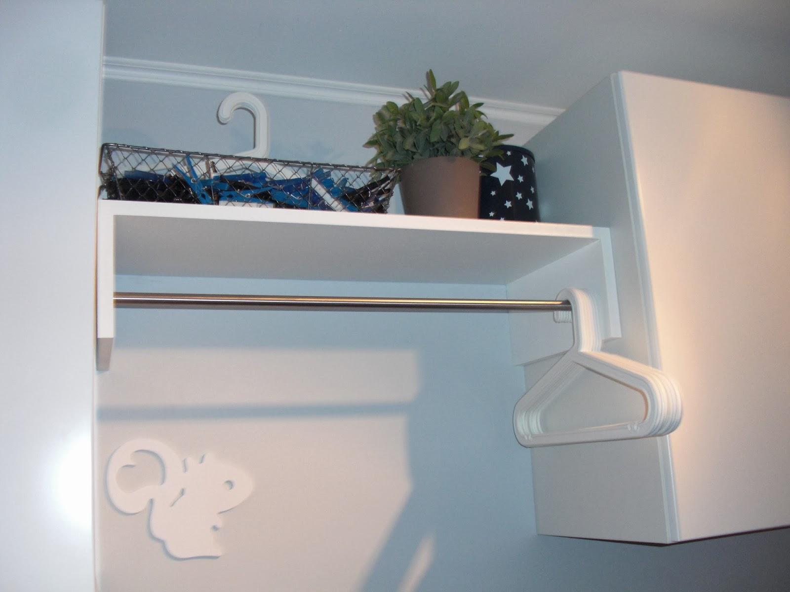 heim elich deko hwr regal. Black Bedroom Furniture Sets. Home Design Ideas