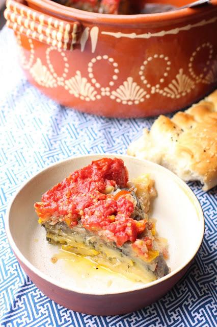 soufico grece legumes huile d'olive