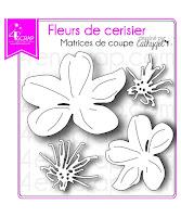 http://www.4enscrap.com/fr/les-matrices-de-coupe/688-fleurs-de-cerisiers-4002031601924.html