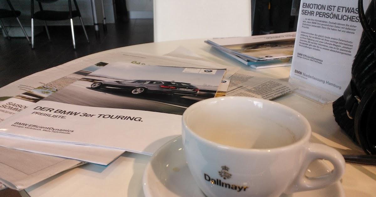 Auton haku Saksasta - Näin pääset alkuun | BMW-harrastaja