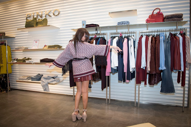 fashion-blogger-pinko