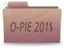 O-PIE 2018