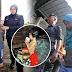 Denda RM10,000 & 240 jam khidmat masyarakat