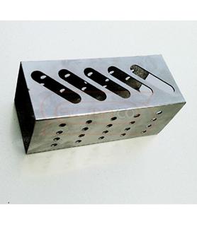jual-mesin-potong-metal-laser-fiber-fokus-with-rotary