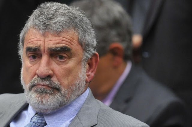 Laerte Bessa vai comandar GSI do governo Ibaneis