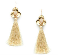 https://www.moonandlola.com/collections/sale-earrings/products/bulolo-tassel-earrings