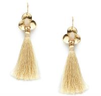 https://www.moonandlola.com/collections/sale-earrings/products/bulolo-tassel-earrings