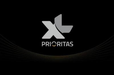 XL Axiata Hadirkan Paket Baru XL Prioritas Shopping Point Data