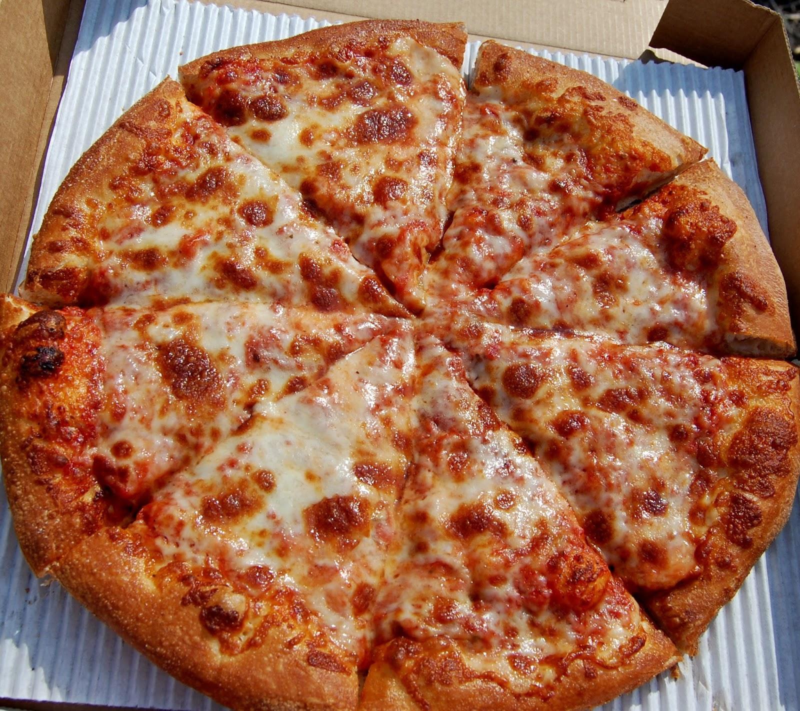 pleasantburg dr marcos pizza - HD1600×1422