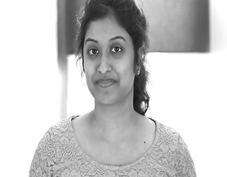 Remo – Sirikkadhey | Cover | Anirudh Ravichander | (Tamil) | Sajantha Velmurugan