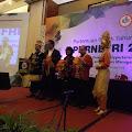 Dokter Ginjal Di Aceh Hanya 3 Orang