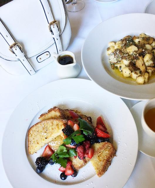 davios-gluten-free-brunch-boston
