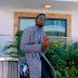 (Download Video)Mayunga - Ngozie Video(New Mp4 )