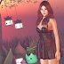 A New Dawn Begins | Fifty Linden Friday, Saturday Sale & Group Gifts!