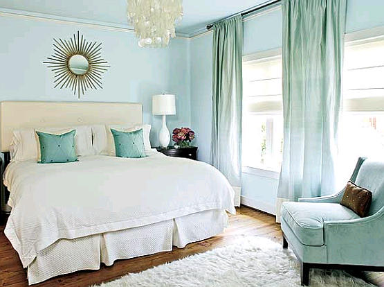 light blue bedroom ideas living room design blue bedroom colors ideas 15808