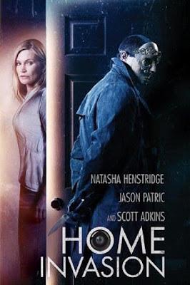 Home Invasion - Full HD 1080p