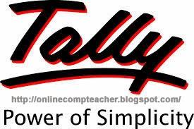 Tally 9