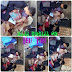 BAJA SOSIAL #2 - Peduli Bu Thi, Nenek Sebatangkara di Banyuputih