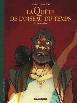 http://lecourrierplus.fr/bulles-picardes/sous-lemprise-de-la-quete-de-loiseau-du-temps/