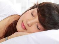 Menjadi Manusia Sehat: Menerapkan Pola Tidur yang Benar dan Sesuai Kebutuhan