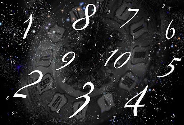 Код судьбы: Почему мы постоянно наталкиваемся на одни и те же цифры Фото энергия Эзотерика числа удивительное счастье судьба страх Правило Отношения нумерология любовь Вселенная взгляд
