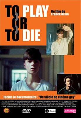 Jugar o morir, film