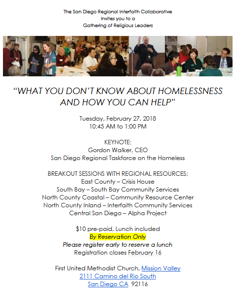 https://sandiegointerfaith.org/registerfeb27/