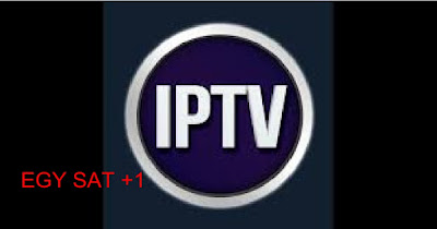 IPTV M3U for all channel