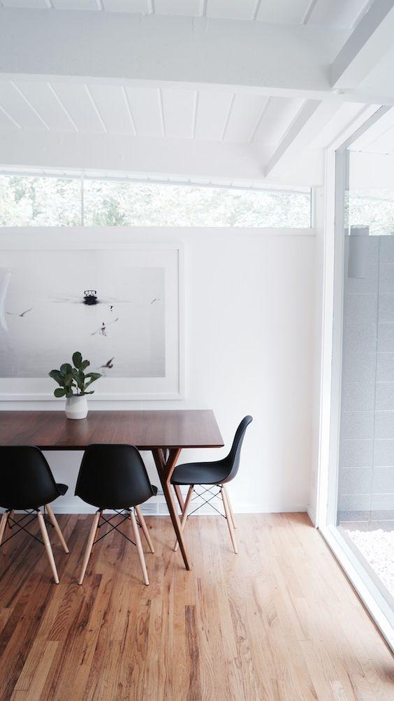 ana go slowly como manter a casa limpa e arrumada 10 dicas. Black Bedroom Furniture Sets. Home Design Ideas