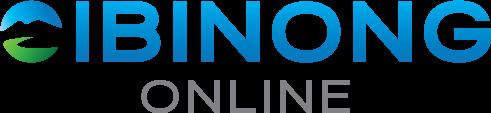Cibinong Online