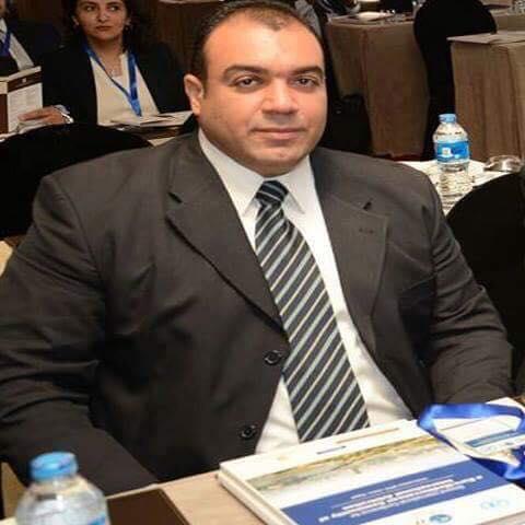 المستشار تامر اسماعيل يكتب عن اشراف صندوق النقد على تطوير التعليم بمصر