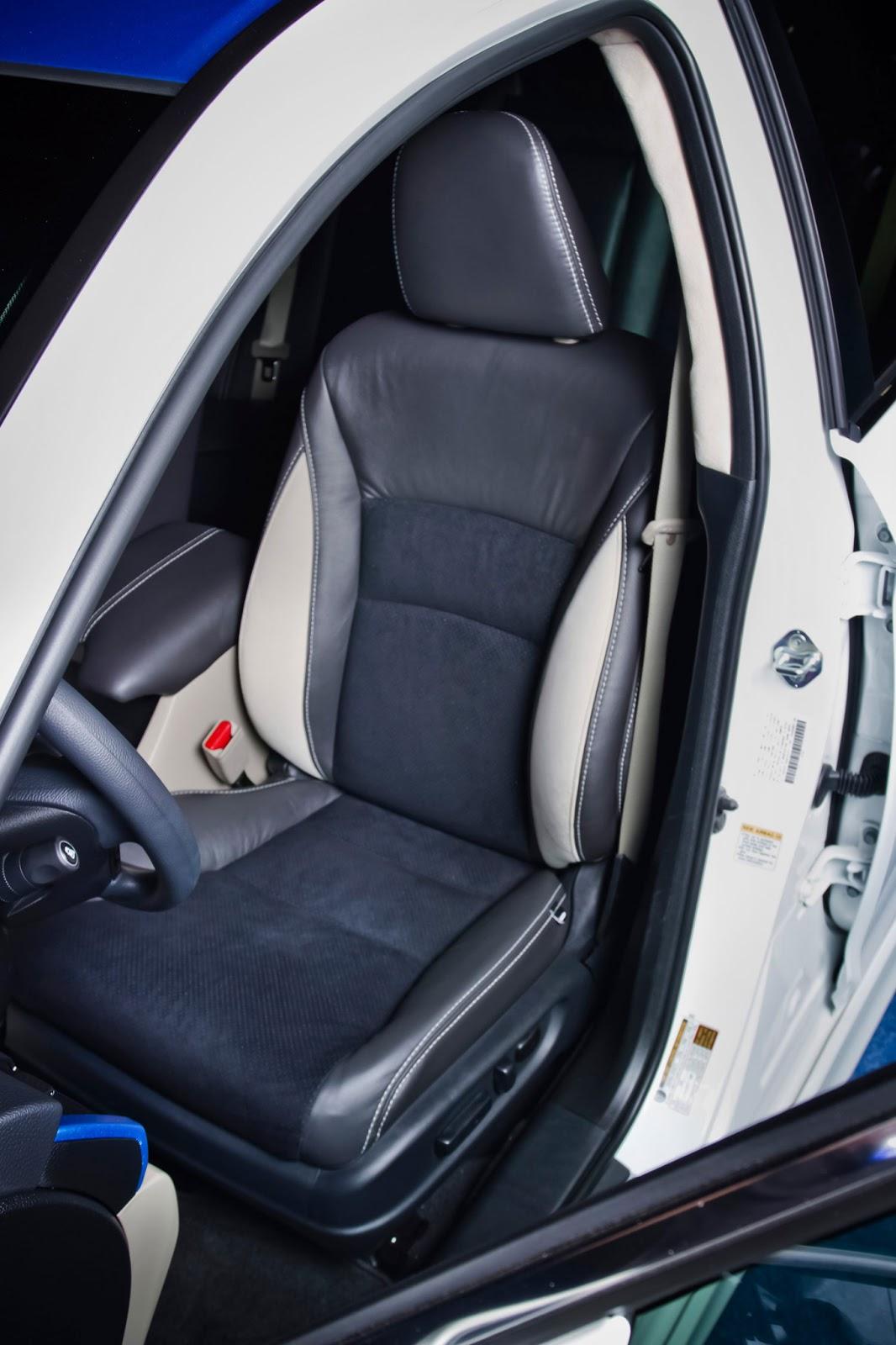 Honda Accord Sedan Black With Charcoal Leather further Honda Accord Sedan Se S Oem also D Rare Accord V Ex L Manual Coupe besides Honda Pilot Ex Awd Pic X furthermore Bb Da B. on 2012 honda accord ex