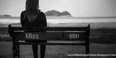 Top 5 Sad Love Quotes in Hindi
