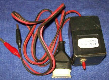 mini inverter 1