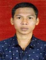 6. Taufan Aris Hidayat