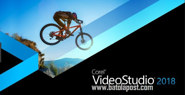 software for editing videos free download