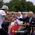 [VÍDEO] Suécia: Princesa Victória comemora aniversário com concerto solidário
