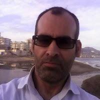 https://www.facebook.com/manuel.lopezsanchez.961