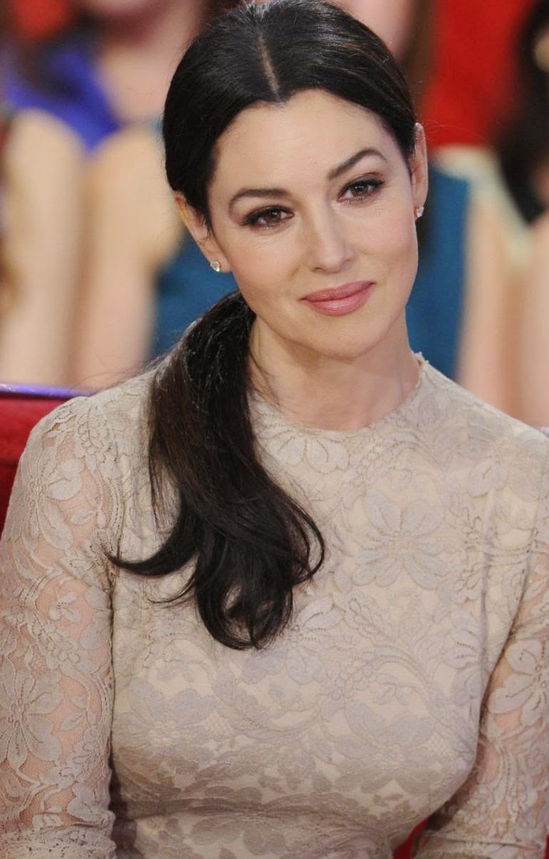 Forum on this topic: Peter Ustinov (1921?004), monica-bellucci-born-1964/
