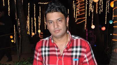 akshay-kumar-has-many-similarities-with-my-father-bhushan-kumar